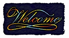 Welcome_Mat_small_size